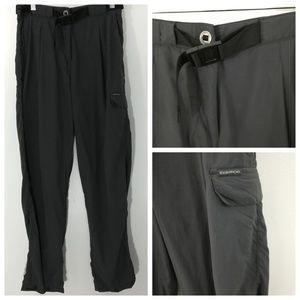 Exofficio Utility Hiking Pants Size M